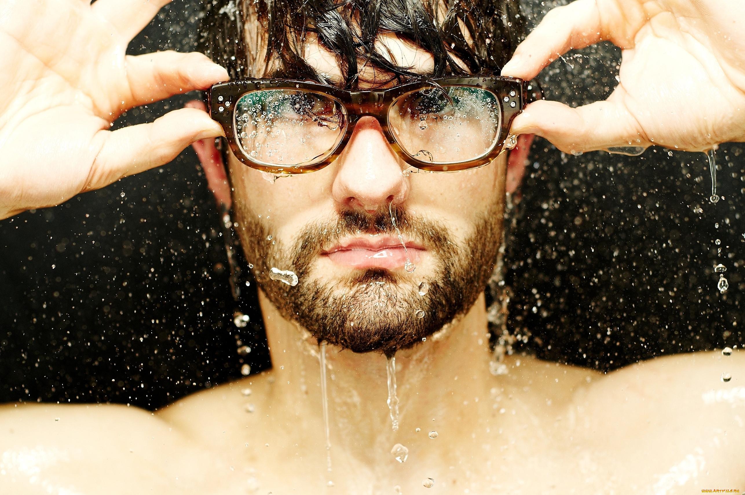 Выпадение волос при гормональных расстройствах